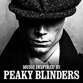 Music Inspired by Peaky Blinders von Rock 'n' Rollerz