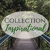 Inspirational Collection: Heartfelt Piano Atmosphere with Nature Sounds de Frank Piano