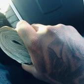 Mailbox von FinesseGang moneyy