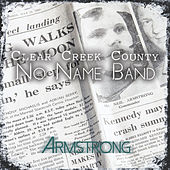 Armstrong by Clear Creek County No Name Band