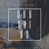 Crushing de Cmoke