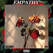 Empathy by Jack Omari