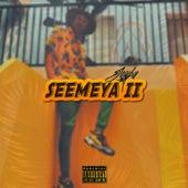 Seemeya II by Joyba