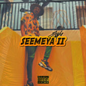 Seemeya II von Joyba