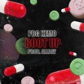 Boot'd von PBG Kemo