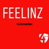 Feelinz by 4EverInland