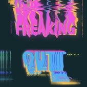 Freaking Out von The Wrecks