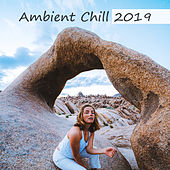 Ambient Chill 2019: Piano Collection de Relaxing Piano Music Consort