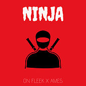 Ninja by OnFleek