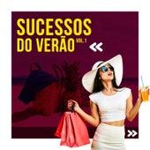 Sucessos Do Verão Vol.1 von Various Artists