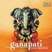 Ganapati de Various Artists