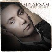Mitarsam by Shadmehr Aghili
