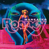 Maneater by Rooney