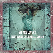 We Are Lovers von 5&Dime