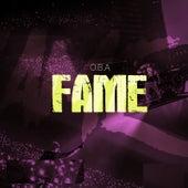 Fame by Oba
