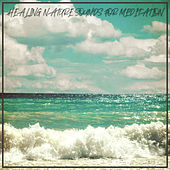 Healing Nature Sounds for Meditation by Various Artists