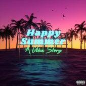 Happy Summer: A Vibe Story de Mel
