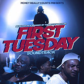 First Tuesday - (Original Motion Picture Soundtrack) by Various Artists