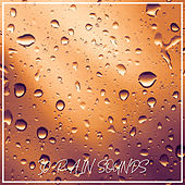 30 Rain Sounds by Various Artists