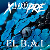 X100pre by Bai