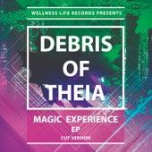 Magic Experience EP (Cut Version) di Debris of Theia