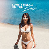 Sunny Relax on the Beach: Ibiza Relaxation 2019, Lounge von Chillout Café