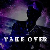 Take Over by Pookie