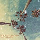 Northern Tropicaña by Lex