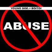 Abuse by Young Doe