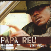 Life & Music by Various Artists