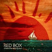 Chase the Setting Sun de Red Box