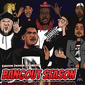 Bangout Season by Various Artists