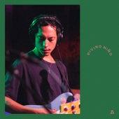 Divino Niño on Audiotree Live de Divino Niño