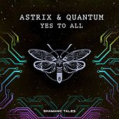Yes to All de Astrix