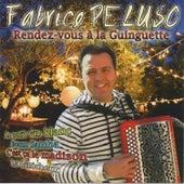 Rendez-vous à la guinguette by Fabrice Peluso