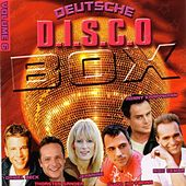 Deutsche D.I.S.C.O. Box (Volume 6) by Various Artists