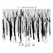 Tajga (Reissue 2012) by Marigold