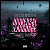 Universal Language, Vol. 28 - Tech & Deep Selection by Various Artists