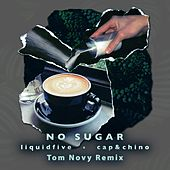 No Sugar (Tom Novy Remix) by Liquidfive