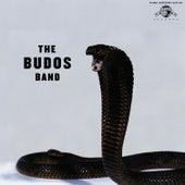 The Budos Band III de The Budos Band