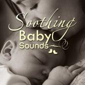 Soothing Baby Sounds de Kidzup