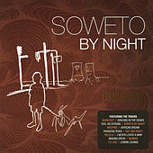 Thabonage - Soweto Nights by Various Artists