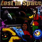 Lost In Space by Scientist