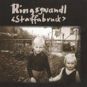 Staffabruck by Georg Ringsgwandl