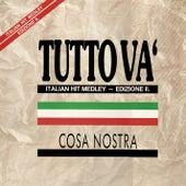 Tutto và de Cosa Nostra
