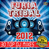 Furia Tribal 2012 by Various Artists