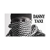 Talk About It de Danny Taxi