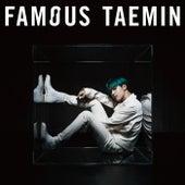 Famous von Taemin