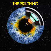 The Real Thing de Client Liaison