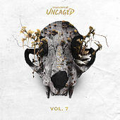 Monstercat Uncaged Vol. 7 von Various Artists